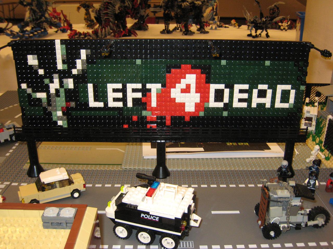 https://www.l4d.com/blog/images/posts/002/Lego01.jpg