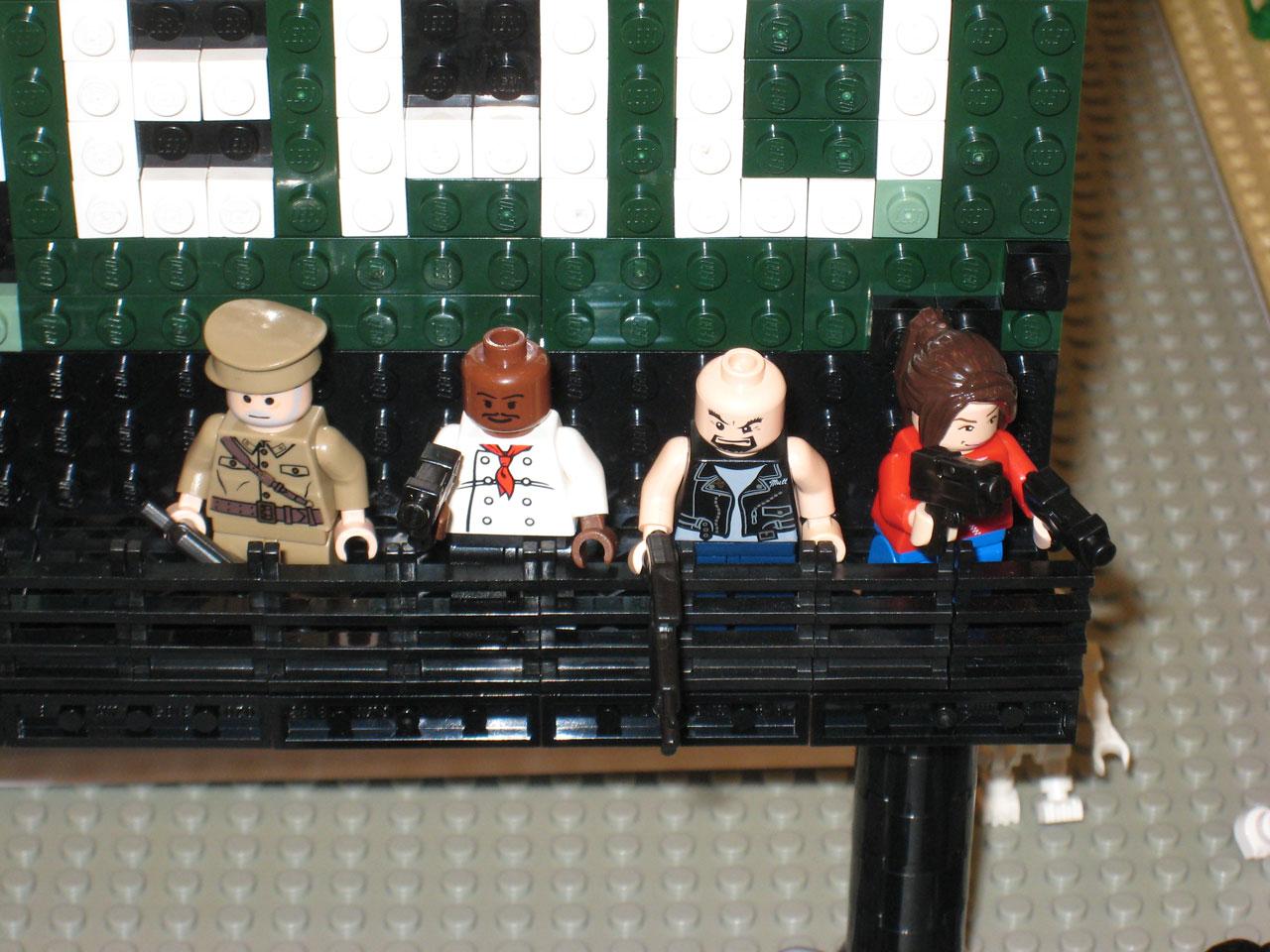 https://www.l4d.com/blog/images/posts/002/Lego02.jpg