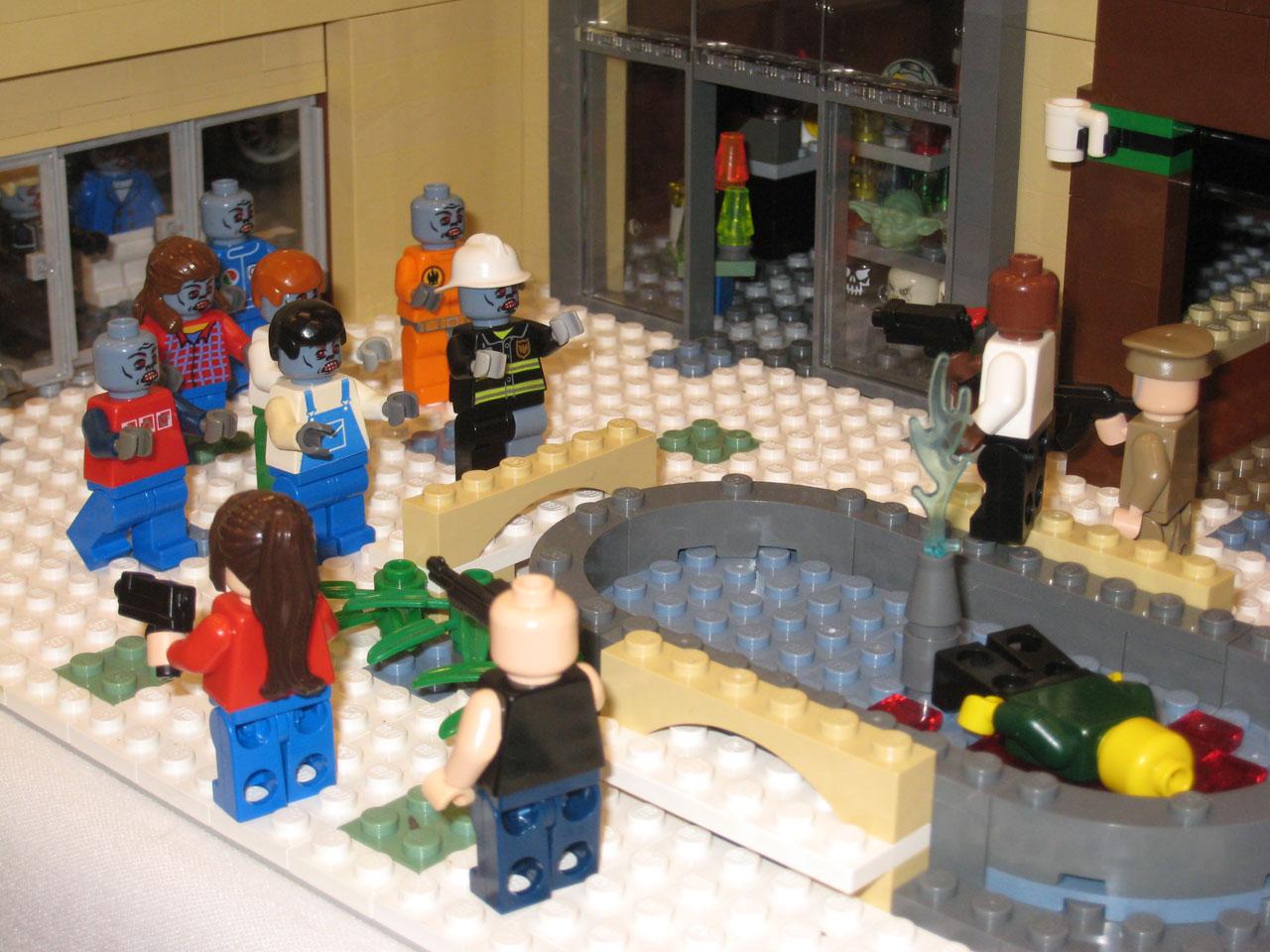 https://www.l4d.com/blog/images/posts/002/Lego04.jpg