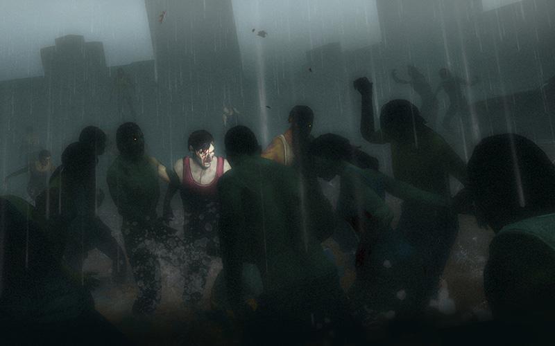 [MF] Toàn tập về Left 4 Dead 2 Screenshot01