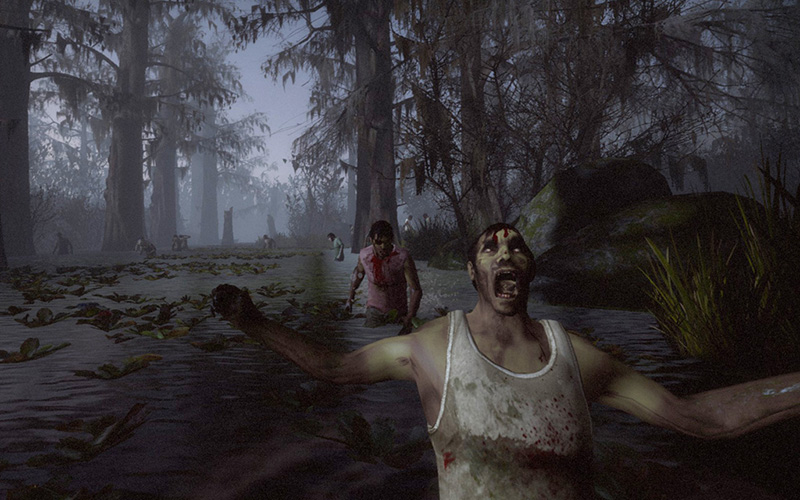 Left 4 Dead 3' release date, news and update: Is Valve
